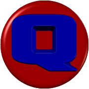 Q106.8 Country | WQKT-DB